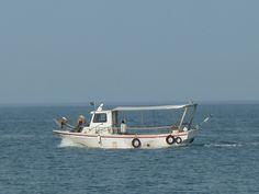 Fishing Boats, Fishing, Vehicles, Boating, Rolling Stock, Ships, Boat, Bass Fishing, Vehicle