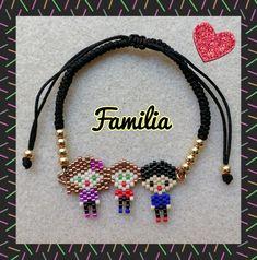 Peyote Patterns, Beading Patterns, Brick Stitch, Bead Weaving, Beaded Embroidery, Jewerly, Collars, Handmade Jewelry, Miniatures