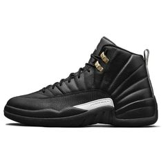 lowest price 74531 6940e New Air Jordan 12 Retro The Master Its been two decades since the iconic  Air Jordan