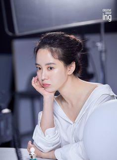 Ji Hyo Running Man, Korean Beauty, K Idols, Kdrama, Actresses, Kpop, Songs, Celebrities, Heavy Burden