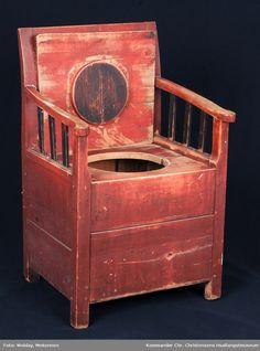 Stol Chairs, Bird, Outdoor Decor, Home Decor, Homemade Home Decor, Tire Chairs, Birds, Chair, Side Chairs
