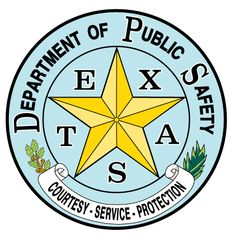 Should you ever get stranded and do not have roadside assistance...there's a number on the back of your Texas Driver's License .  It is to the 'DPS Stranded Motorist Hotline'  http://www.txdps.state.tx.us/director_staff/public_information/strandedmotoristhotline.htm