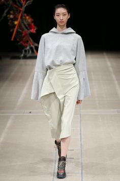 Tokyo Fashion, Skirt Fashion, Normcore, Skirts, Collection, Style, Swag, Skirt