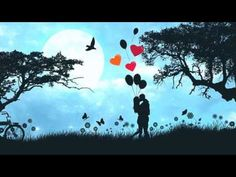 Romantic Love Quotes for Her or Him - LoveQuotesMessages