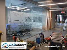 custom_designed_etched_window_film_for_new_Portland_OR_offices_RainMaker_Signs_Seattel_Bellevue_WA.jpg