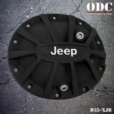BIRTHDAY??? Jeep Performance Parts, Jeep Xj Mods, Jeep Bumpers, Jeep Cherokee Sport, Black Jeep, Jeep Parts, Jeep Jeep, Jeep Life, Engine