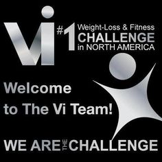 We would LOVE to help YOU reach your GOAL!  Join the challenge at www.meredithmarder.myvi.net