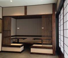 The Shiori: very expensive omakase