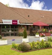 #Low #Cost #Hotel: MERCURE SWANSEA (FORMERLY RAMADA SWANSEA), Swansea - Uk, UNITED KINGDOM. To book, checkout #Tripcos. Visit http://www.tripcos.com now.