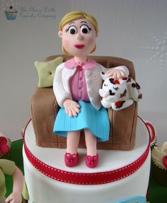 """https://flic.kr/p/dq2rDp 