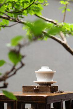 Gai wan, gaiwan,tea cup