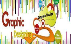 Star World Web is the top leading Best Web Design and Web Development Company NCR, India, web design company Faridabad. Digital Creative Agency, Creative Design Agency, Web Design Company, App Design, Best Web Design, Web Development Company, Brand Building, Graphic Design Branding, Visual Communication
