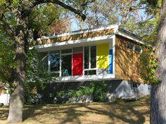Harold H. Kelley House | Flickr - Photo Sharing!