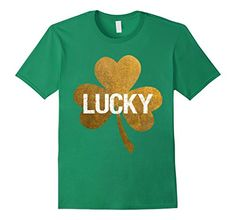 Happy Camper T-Shirt Funny Campfire roasting Marshmallows Glitter Lucky, Gold Glitter, St Patrick's Day Outfit, St Patrick's Day Gifts, St Patrick Day Shirts, St Paddys Day, Vinyl Shirts, Graphic Tee Shirts