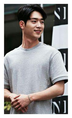 Seo Kang Jun, Seo Joon, Choi Min Ho, Lee Min Ho, Asian Actors, Korean Actors, Seo Kang Joon Wallpaper, Seung Hwan, Ahn Jae Hyun