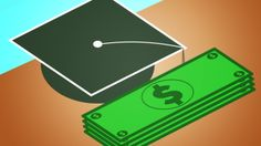 The Cost of College: Sizing It Up Beyond the Sticker Price