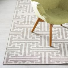 You'll love the Delaney Camel / Cream Outdoor Area Rug at Wayfair - Great Deals on all Rugs products with Free Shipping on most stuff, even the big stuff.