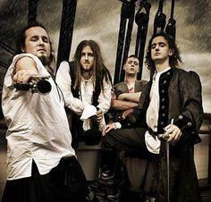 scottish pirate images - Bing Images