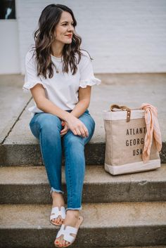 5 Tips To Make Errands Less Stressful & More Efficient - My Style Vita