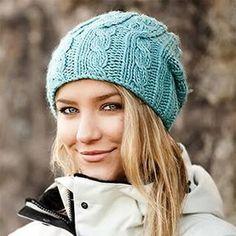 O gorro tem um formato arredondado que lembra um chapéu, mas ele também tem a funcionalidade para proteger contra o frio, pois ele cobre as orelhas e não possui abas. É usado por homens, mulheres e crianças. Pode ser confeccionado com lã de tricô ou de crochê, como também de couro. O gorro pode ser [...]