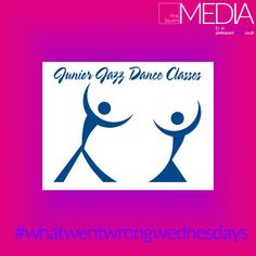 #whatwentwrongwednesday is back!!!!  So!  What do you see?   Dancers or something else?????  #small #business #startup #local #love #entrepreneur #success #luxury #motivation #marketing #leadership #community #instagood #money #luxurylifestyle #supportlocal #uk #inspiration #instafood #makemoney #focus #happy #travel #makemoneyonline #fx #entrepreneurship #mindset #localbusiness #goals #traderlifestyle # Bad Logos, Seo Packages, Web Design Services, Dance Class, Free Quotes, Say Hi, Dancers, Entrepreneurship, Service Design