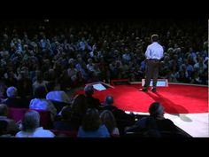 http://www.ted.com Ed Boyden shows how, by inserting genes for light-sensitive proteins into brain cells, he can selectively activate or de-activate specific neurons with fiber-optic implants. With this unprecedented level of control, he's managed to cure mice of analogs of PTSD and certain forms of blindness. On the horizon: neural prosthetics....