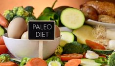 Multiple sclerosis: New medical research suggests that the Paleo diet can relieve some symptoms via @MDmagazine. For more Paleo tips, news and recipes visit www.thePaleoSecret.com