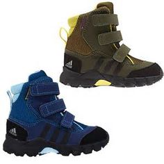 adidas boots ebay - Yahoo Search Results Yahoo Image Search Results