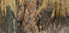 If you want to increase your coyote count this season you might have to alter your hunting style. Add these strategies to your techniques and your coyote count will rise. Predator Hunting, Coyote Hunting, Big Game Hunting, Hunting Tips, Coyote Trapping, Varmint Hunting, Coyotes, The Great Outdoors