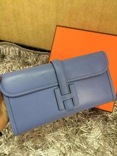 hermès Bag, ID : 45229(FORSALE:a@yybags.com), hermes backpack clearance, hermes wallets on sale, hermes straw handbags, hermes purple handbags, hermes fashion backpacks, hermes book bags for kids, hermes rolling laptop backpack, hermes designer purses, herm猫s shop, hermes pink backpack, 銈ㄣ儷銉°偣 閫氳博, hermes leather briefcase #hermèsBag #hermès #hermes #poststellen