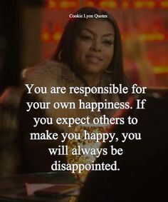 Keep It Real Quotes, Know Your Worth Quotes, Good Life Quotes, Truth Quotes, Wisdom Quotes, Inspirational Qoutes, Meaningful Quotes, Cookie Lyon Quotes, Empire Quotes