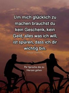Was kann man noch tun so wichtig du bist You are in the right place about Short Stories for students Here we offer you the most beautiful pictures about the Short Stori Love Quotes For Wedding, Love Quotes In Hindi, Romantic Love Quotes, Love Quotes For Him, Happy Quotes, Short Stories For Students, Passion Pictures, Done Quotes, Motivational Quotes For Students