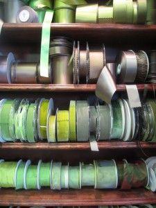 Nicholas Kniel Fine Ribbons and Embellishments  berniewong.us