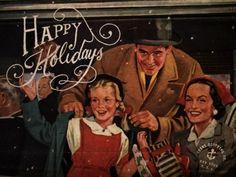 Google Image Result for http://s1.favim.com/orig/3/christmas-family-holiday-new-year-painting-Favim.com-155676.jpg   Family Christmas