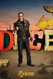 Dice Showtime Season 2. Hickory, dickory, dock...the Dice Man's back and he's ready to rock. Twenty-five years after taking the entertainment world by storm, Andrew Dice Clay is eager to reclaim his comedy throne.
