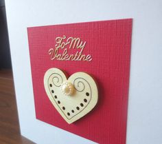 Check out this item in my Etsy shop https://www.etsy.com/uk/listing/470872064/valentines-card-valentines-valentines