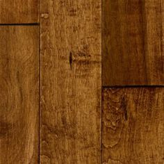 1 2 x 3 1 4 select brazilian chestnut engineered bellawood engineered lumber liquidators - Bellawood laminate flooring ...