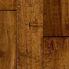 12mm Rio Grande Valley Oak Laminate - Dream Home - Kensington Manor | Lumber Liquidators