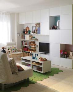 https://i.pinimg.com/236x/7b/fc/81/7bfc81324648abb2e75d65d7acf1b829--ikea-living-room-small-living-rooms.jpg