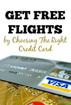 credit card signup bonus june 2014