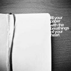 -William Wordsworth