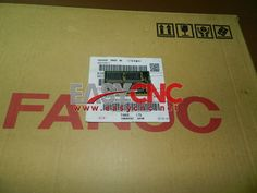 A20B-3900-0130 PCB www.easycnc.net