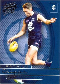 Carlton Afl, Carlton Football Club, E Bay, Aud, Blues, Lifestyle, Sports, Hs Sports, Excercise