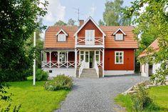 La casa es de 186 metros cuadrados:. Nicety