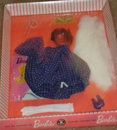 Barbie & Fashion Doll Guide - Google+
