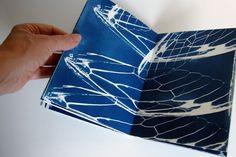 Anna Mavromatis: works on paper, etc.