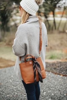 c1e1a77021b 9 Best Fashion inspo images in 2019