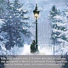 before i even read this i just thought of Narnia. O Hobbit, Tolkien Hobbit, Into The West, Dc Movies, Narnia Movies, Mystery, Chronicles Of Narnia, Cs Lewis, Harry Potter