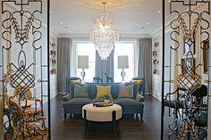 designer-Summer-Thornton-interior-design-luxury-interiors (10)
