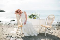 Elegant meets Organic by the Sea in Greece  #eventplanner #wedding #weddingplanneringreece #fairytale #beach #greece #sounio #templeofposeidon #elegant #organic #elegantwedding #organicwedding #olivewedding #oliveoilwedding #olivetheme #drone #brideingreece #bride #inspirationshoot #inspiration